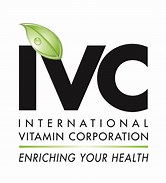 ivc_logo